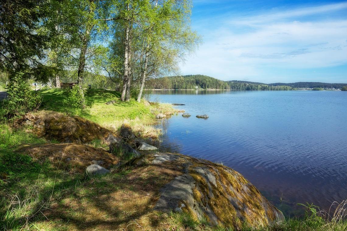 Russia, istituito un nuovo parco nazionale, è tra i più grandi d'Europa