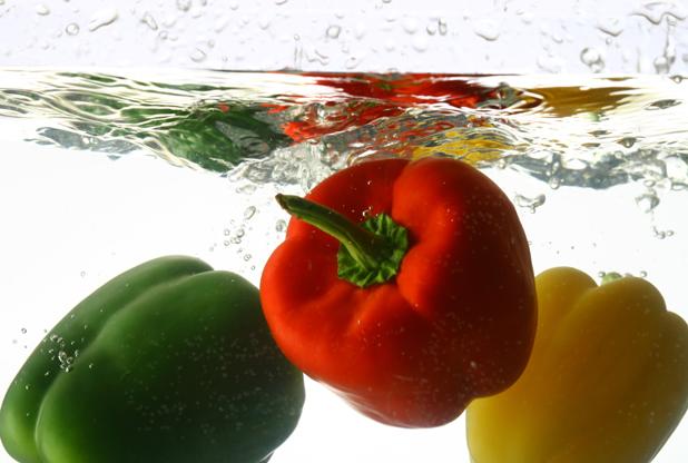 peperoni_pesticidi