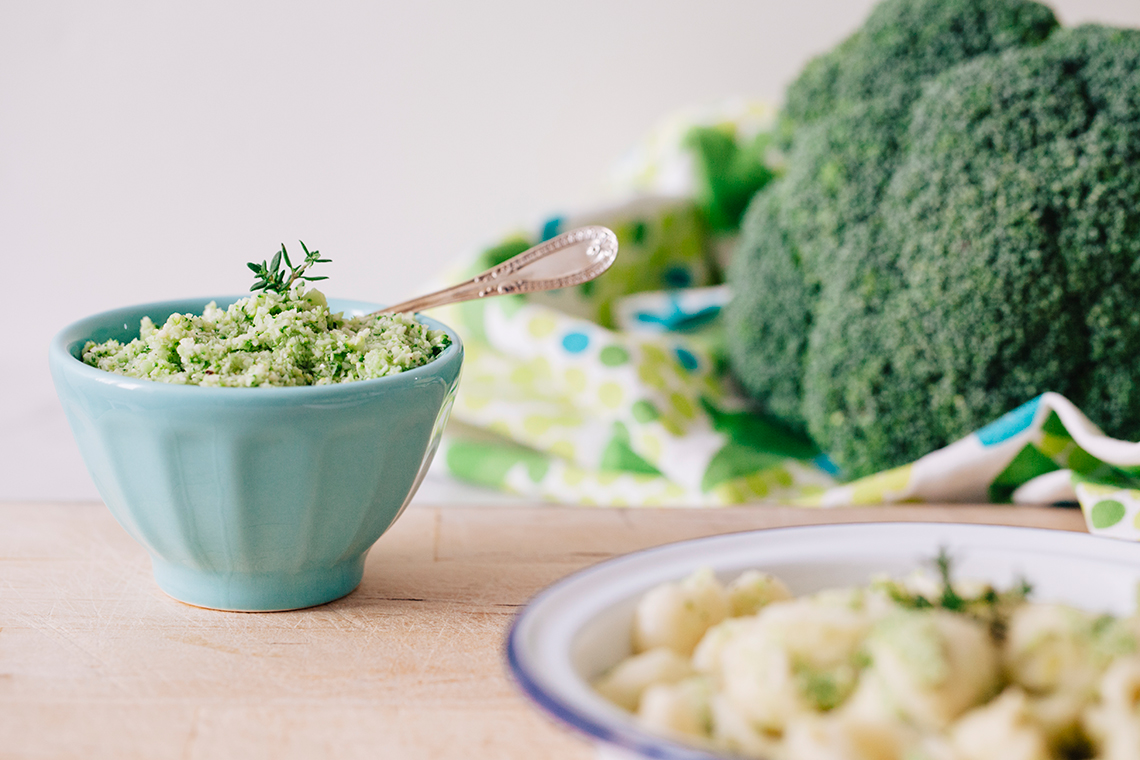 pesto-di-broccoli