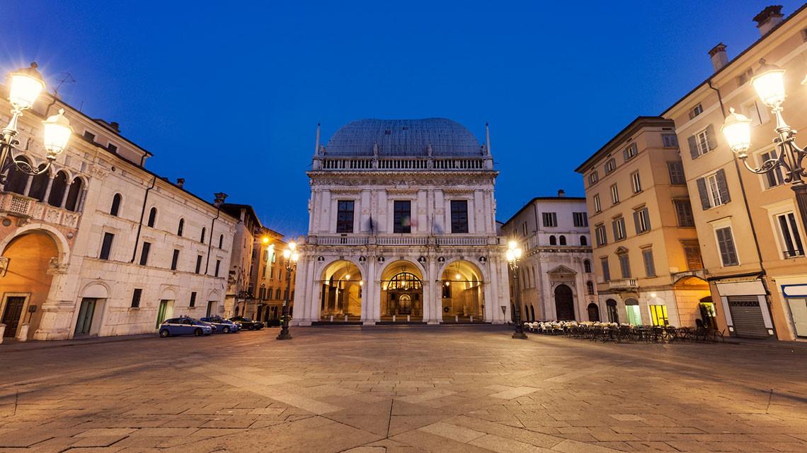 Parma Capitale della cultura anche nel 2021. Bergamo e Brescia si candidano per il 2023