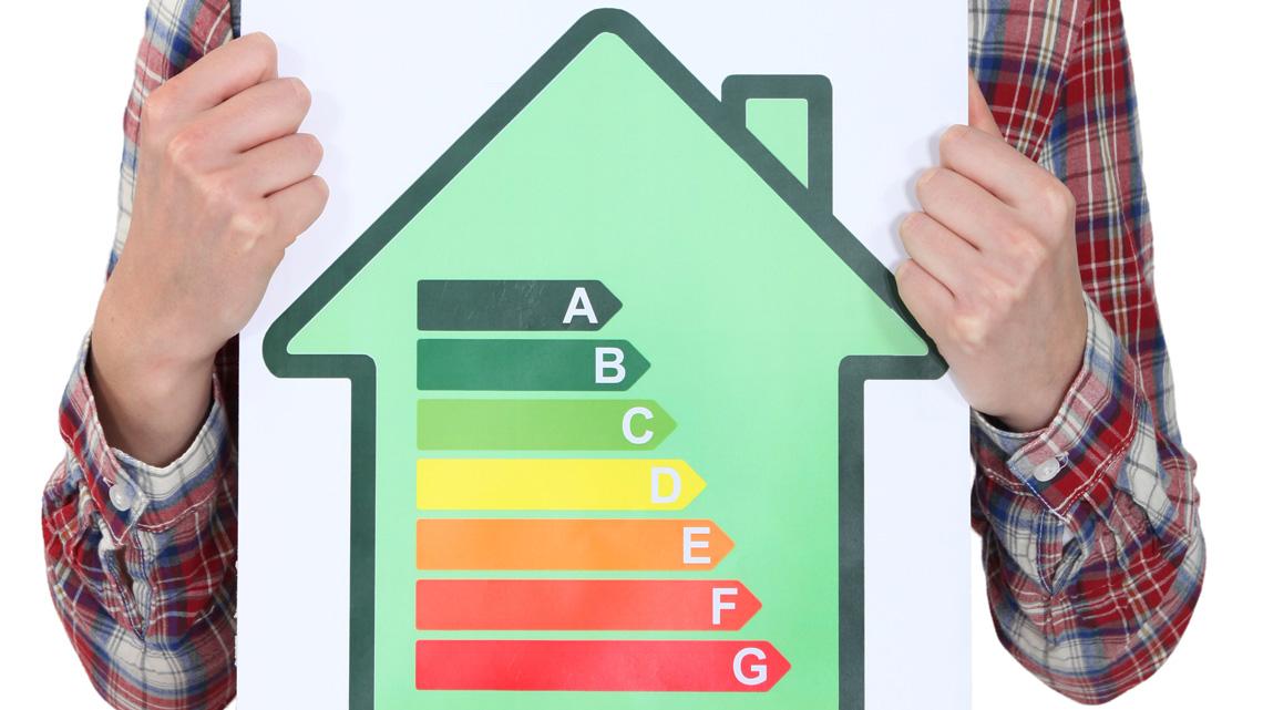 Pompa di calore prezzi funzionamento e impieghi lifegate - Scambiatori di calore aria aria casa ...
