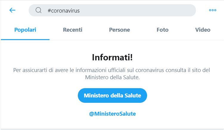 Coronavirus Dalla Cina All Italia Tutto Quello Che C E Da Sapere Sulla Nuova Epidemia