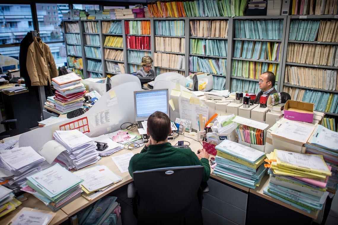 Ufficio Secondo Feng Shui : Ufficio feng shui montecatini terme altrinterni