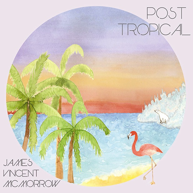 posttropical-cover-mcmorrow