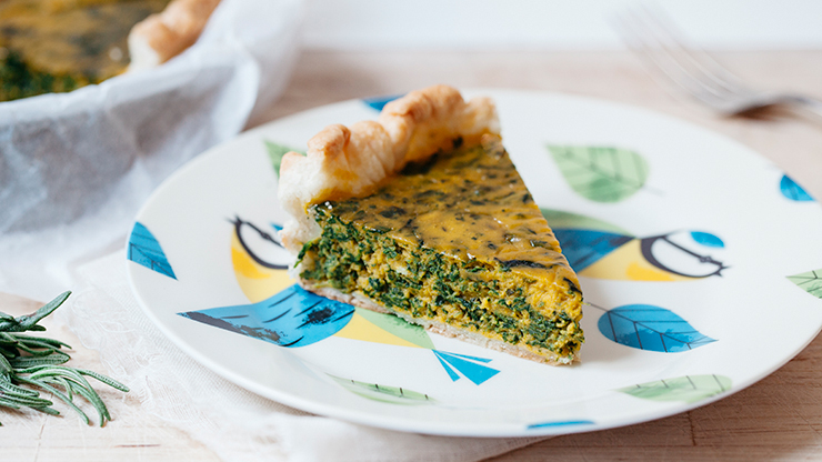 quiche-zucca-spinaci-lifegate.it-cover