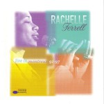 rachelle_ferrell-2002-live_in_montreux_91-97