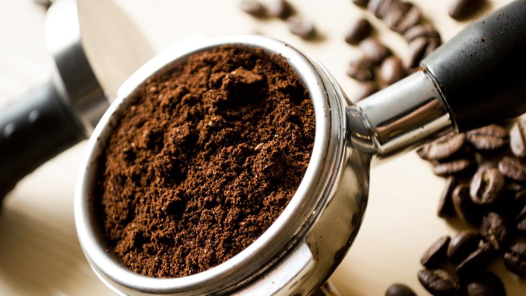Super Quanto sono preziosi i fondi di caffè | LifeGate FF75