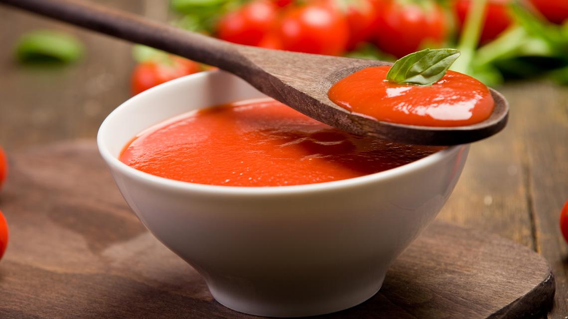 alimentazione per la prostatite cronica para