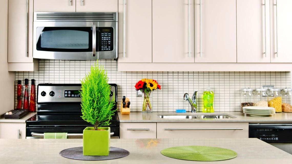 Soluzioni salvaspazio, per ridurre gli sprechi in cucina ...
