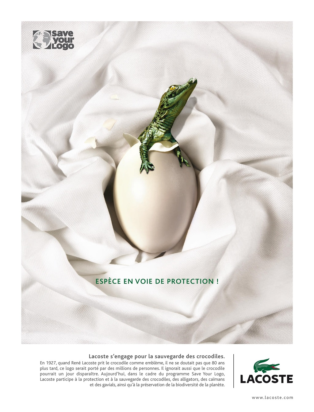 save-your-logo lacoste