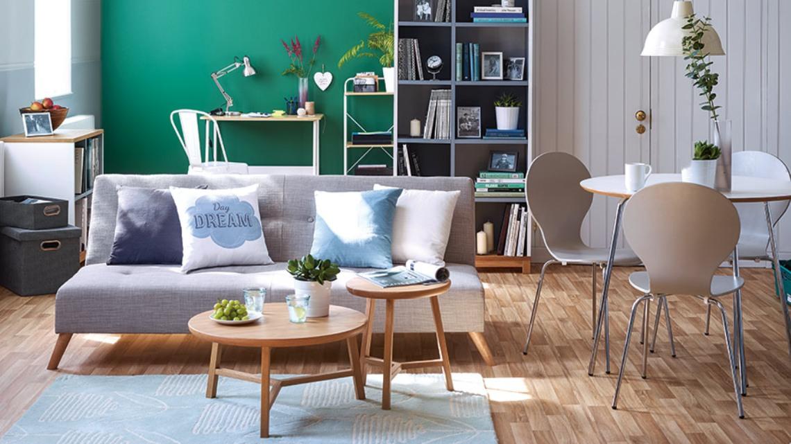 Un mondo di interni quando la citt ispira l interior - Riviste design interni ...
