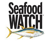 Il sito e la app per scegliere il pesce più attento alla salute degli oceani