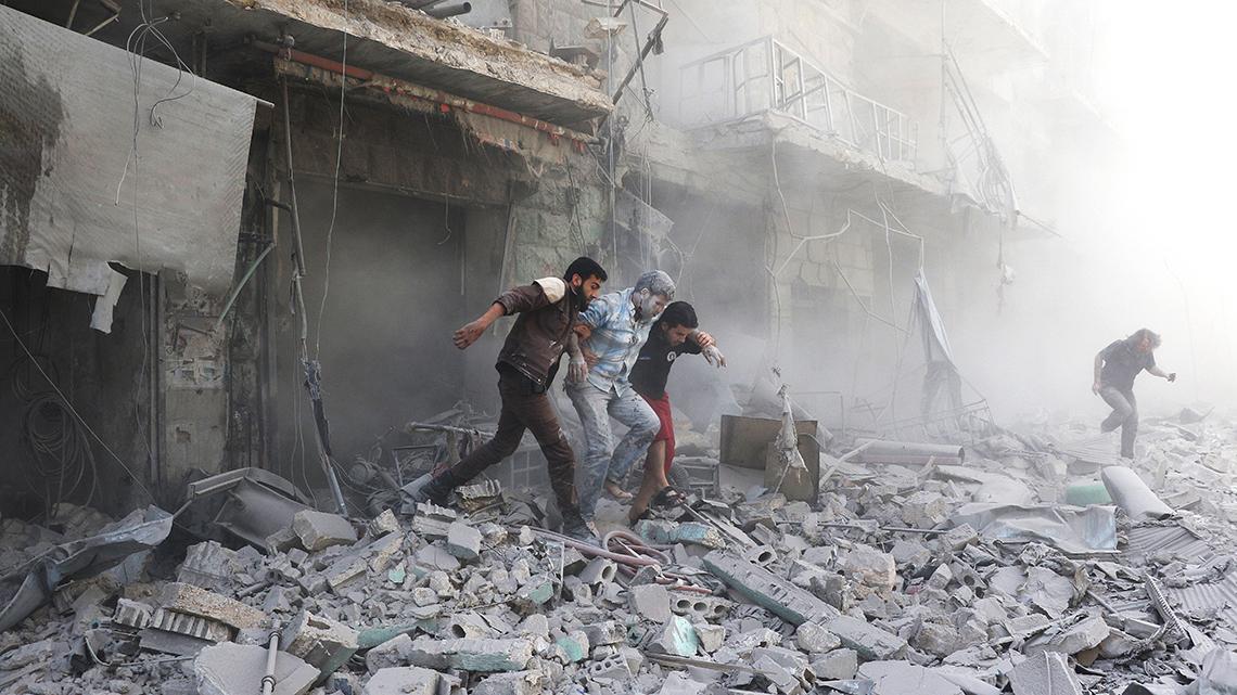 siria-guerra-civile.jpg (1140×641)