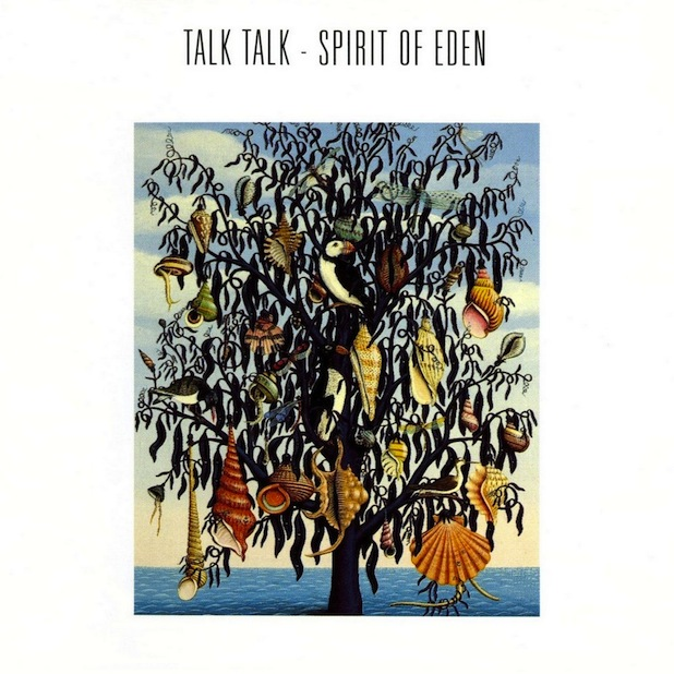 spirit-of-eden-507a457d1b0a1