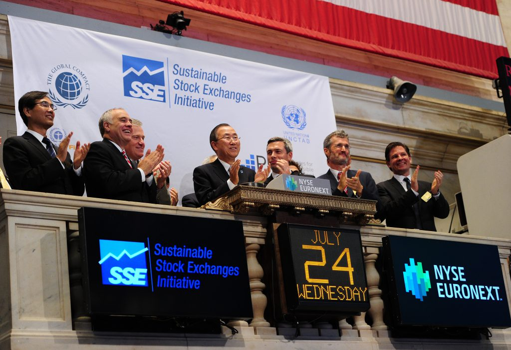 sustainable-stock-exchanges-initiative
