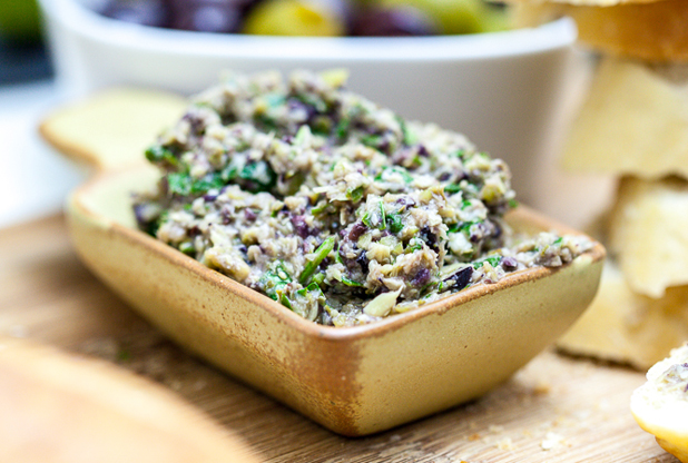 tapenade-interna