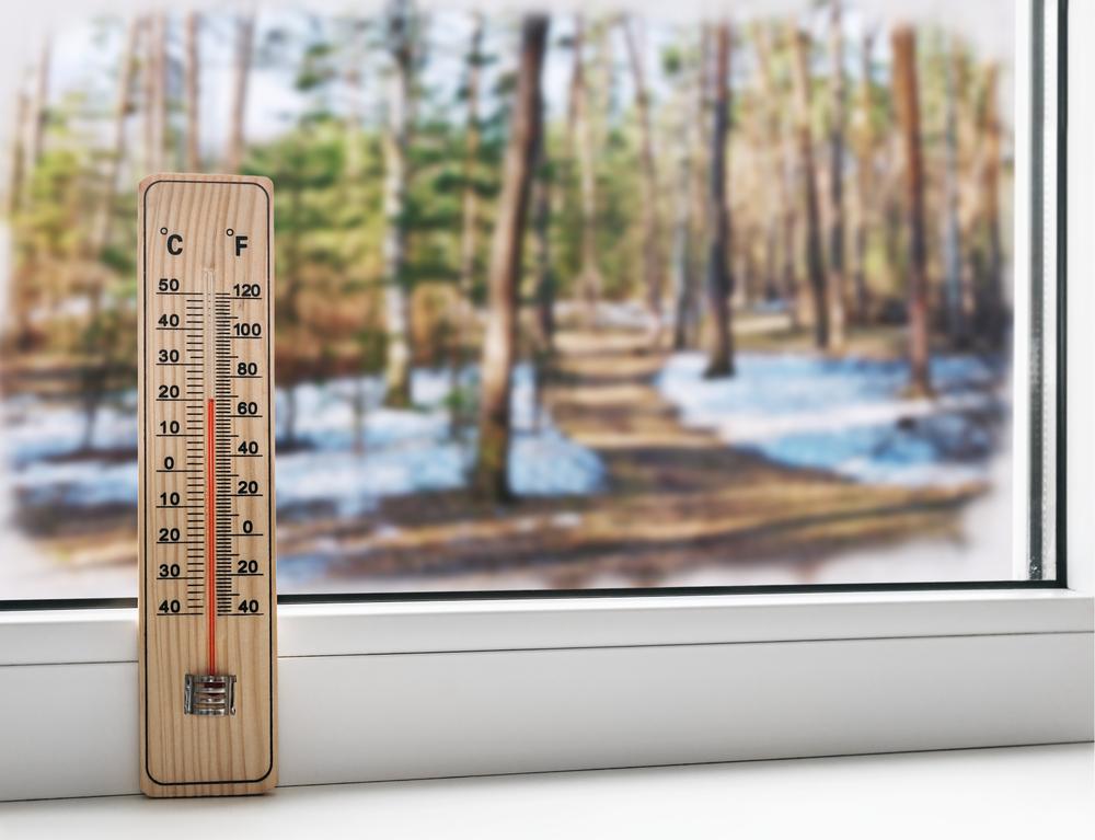 Come risparmiare sul riscaldamento di casa: 10 regole