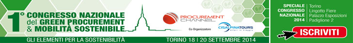 Procurement Channel