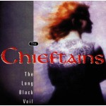 the-chieftains-long-black-veil