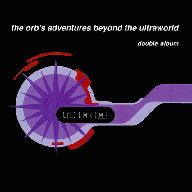 the-orbs-adventures-beyond-the-ultraworld