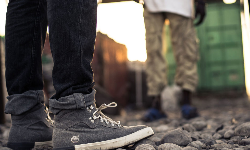 timberland-thread-5-1020x610