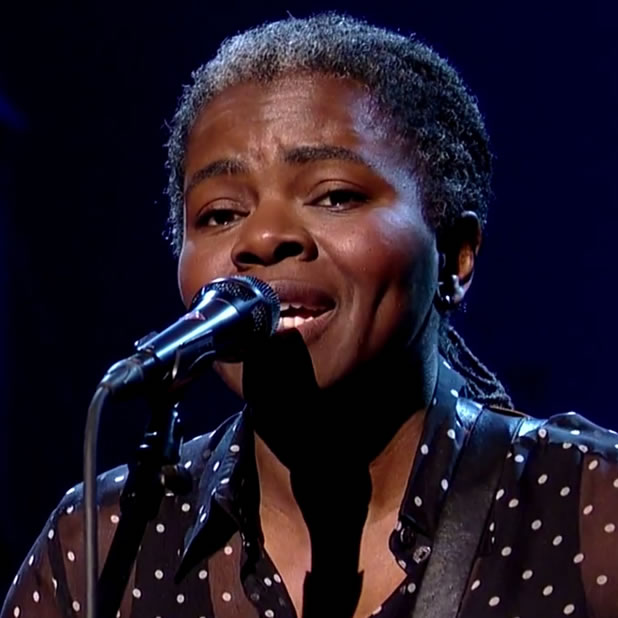 tracy chapman stand by me