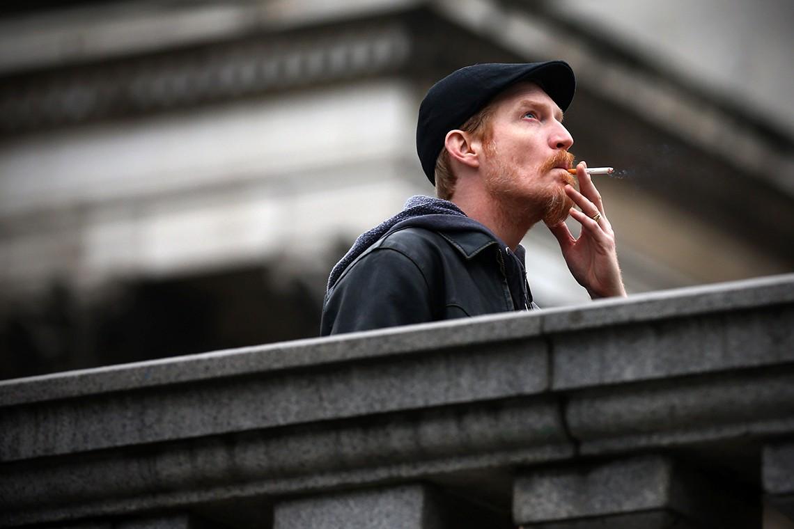 Cosa prevede la nuova legge sulle sigarette e il tabacco for Aggiunte alla legge
