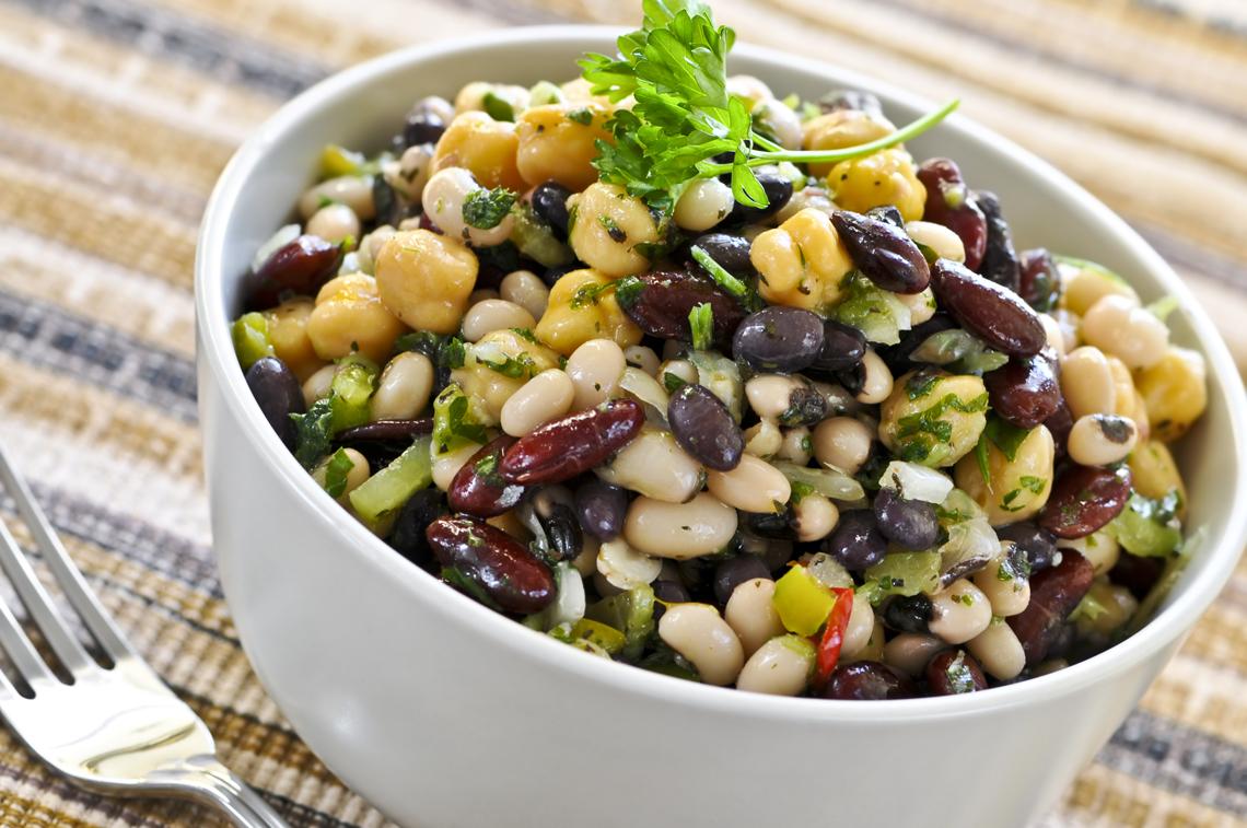 Ricetta Vegetariana Dieta.Dieta Vegetariana Cos E Pro E Contro Esempi E Ricette