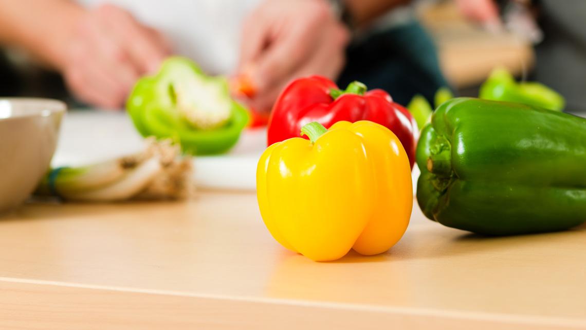 Cucina migliore beautiful ak onda scontati cucine a with - Appendi utensili da cucina ...