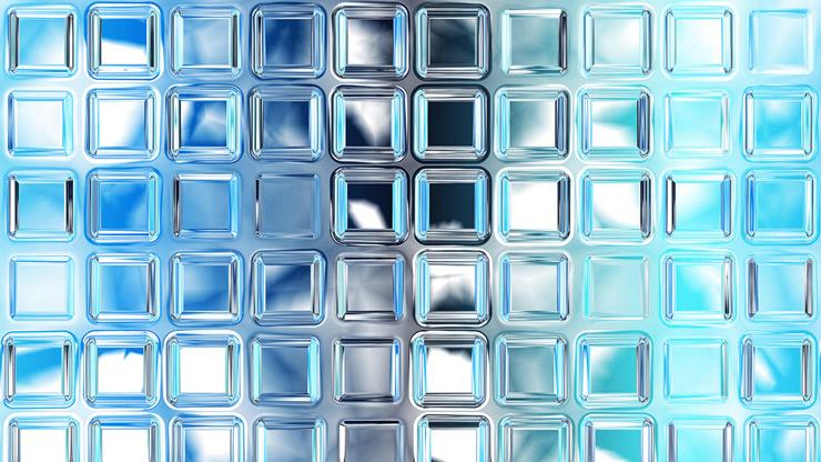 Come eliminare i graffi dal vetro | Blog Oknoplast