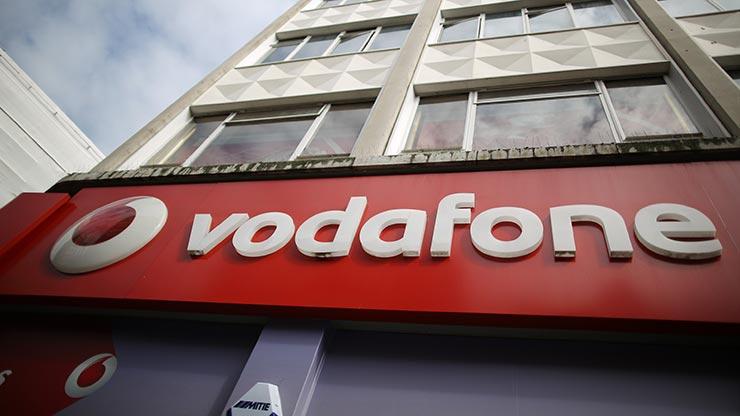 Ufficio Legale Vodafone : L interminabile disservizio di vodafone e una redazione del tutto