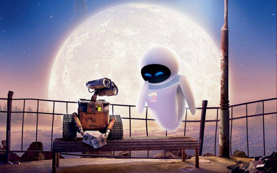 Wall e robot in vendita carnevale e teatro ebay