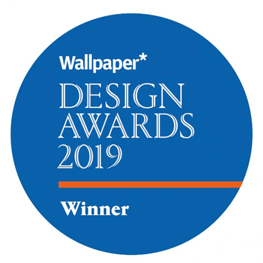 Milano migliore citt al mondo per design e architettura for Milano design award