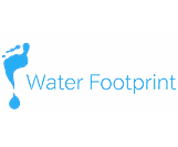 Il sito di riferimento per il calcolo della water footprint, anche dei cibi