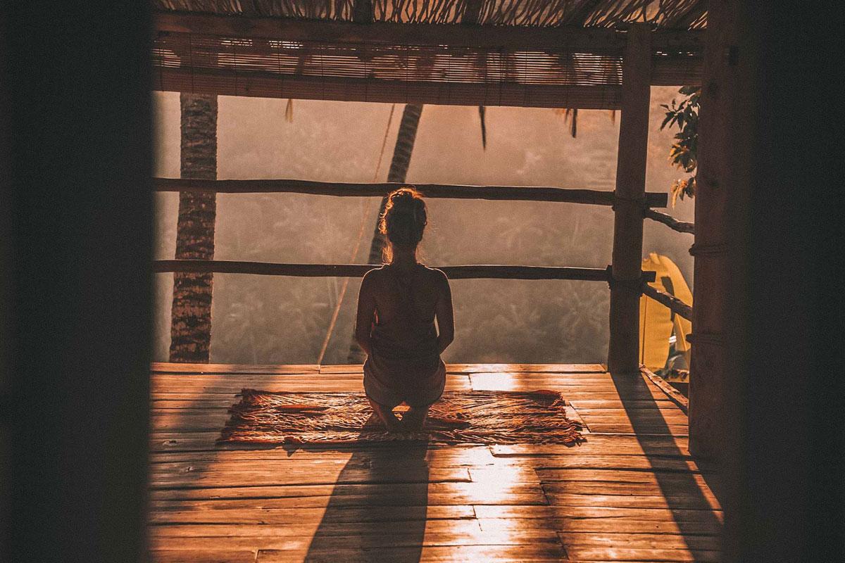 Il 21 giugno è la Giornata internazionale dello yoga