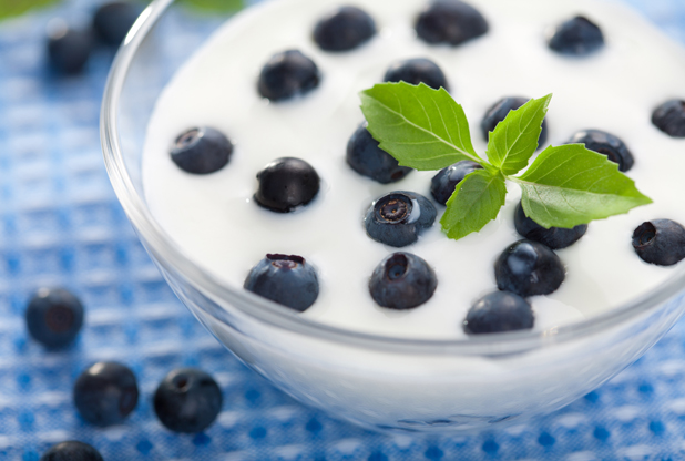 yogurt-vitamina-K